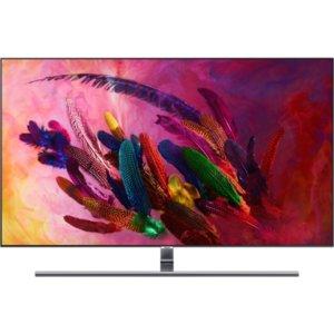 Телевизор Samsung QE65Q7FNATXXH